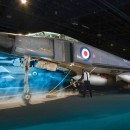 THE FLEET AIR ARM MUSEUM